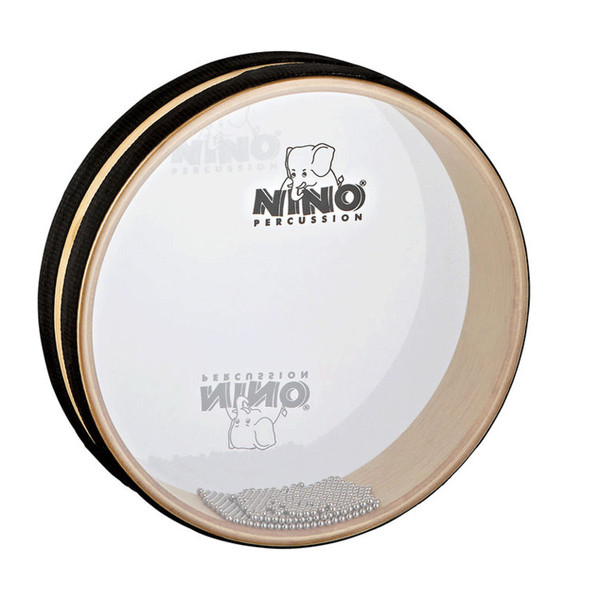 Meinl NINO44 Percussion 8 inch Sea Drum