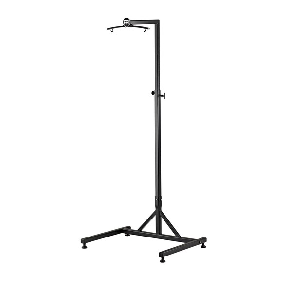 Meinl Gong Stand, Up To 32""