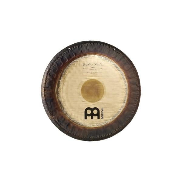 Meinl Symphonic 24 inch Tam Tam