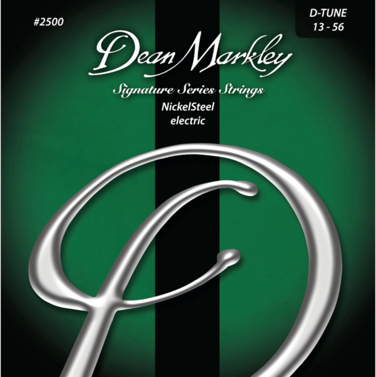 dean markley drop tune electric signature guitar strings 13 56 at gear4music. Black Bedroom Furniture Sets. Home Design Ideas