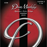 Dean Markley Custom Light Electric Signature Guitar Strings, 9-46