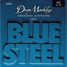 Dean Markley Jazz Blue SteelElectric Guitar Strings, 12-54