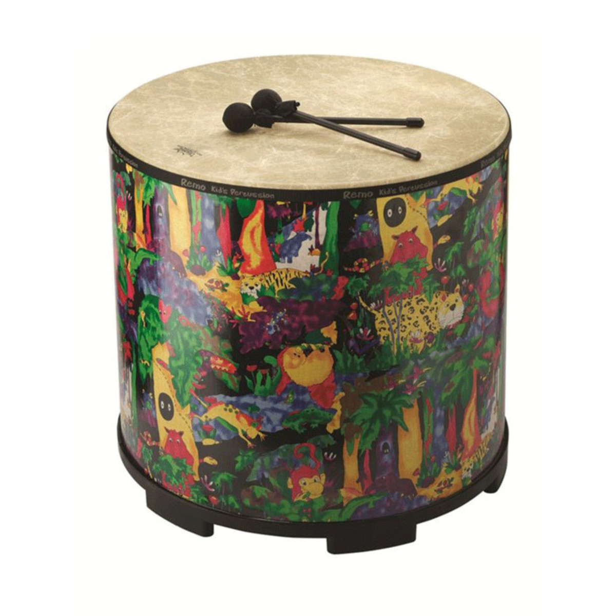 Click to view product details and reviews for Remo 21 X 22 Kids Gathering Drum.