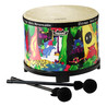 Remo Kids Floor Tom, 10 Inch
