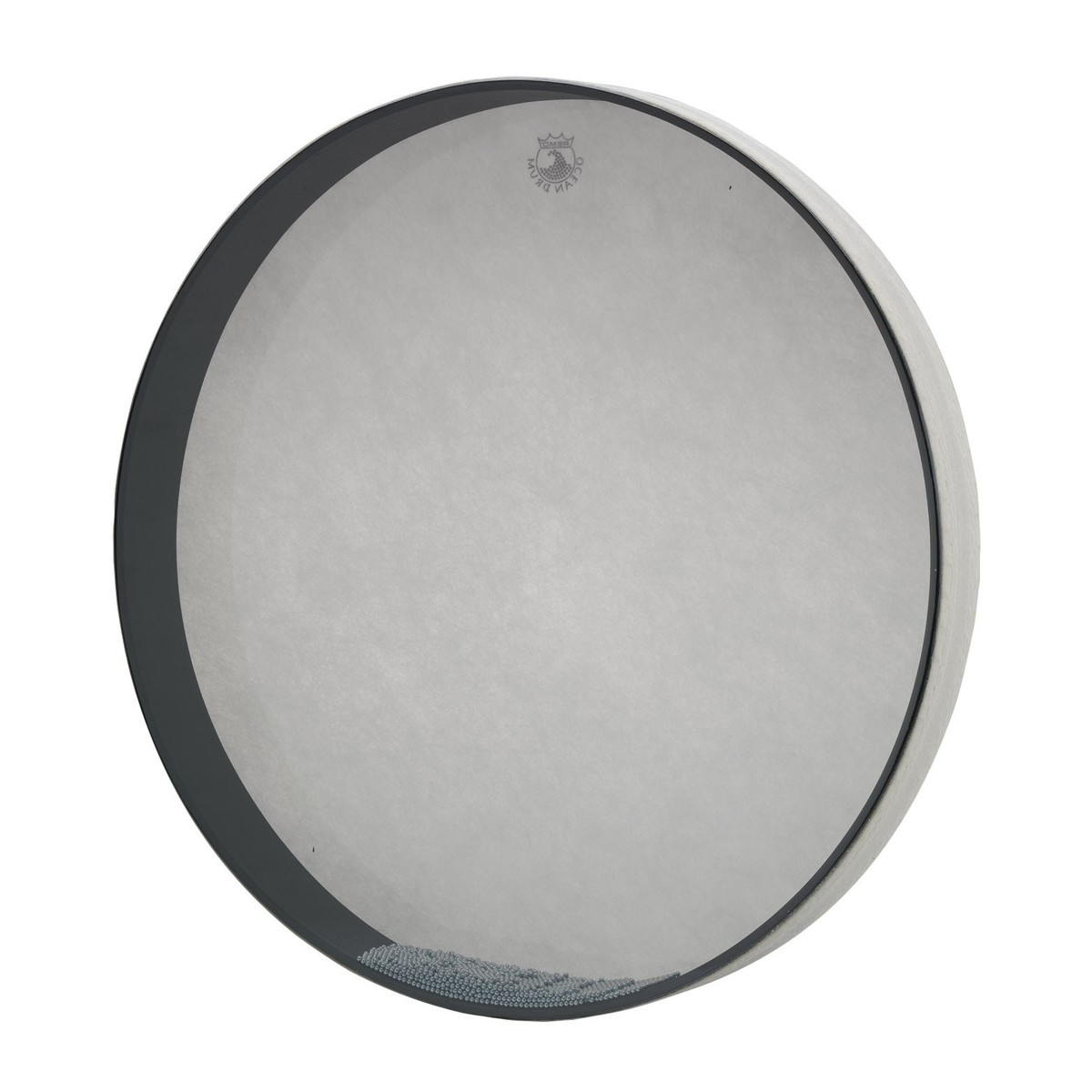 Click to view product details and reviews for Remo Ocean Drum 22 X 25 White.