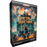 Toontrack EZX - metall Machine