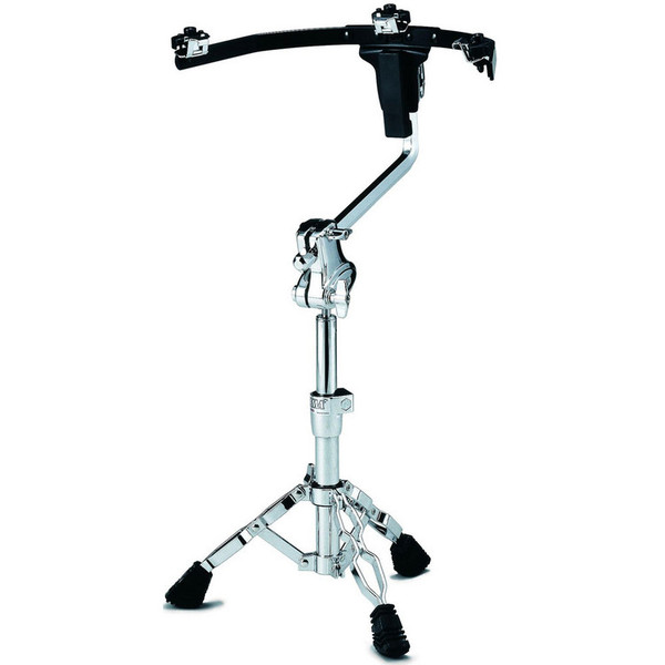 Tama HL70M10WN Air Ride 10in Snare Stand