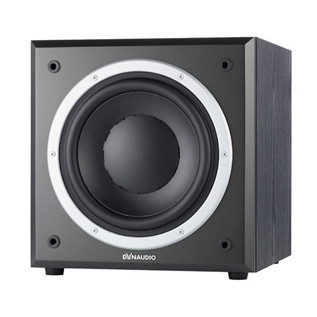 Dynaudio BM9S II Active Precision Subwoofer