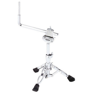 Tama HL70WN Air Ride Snare Stand