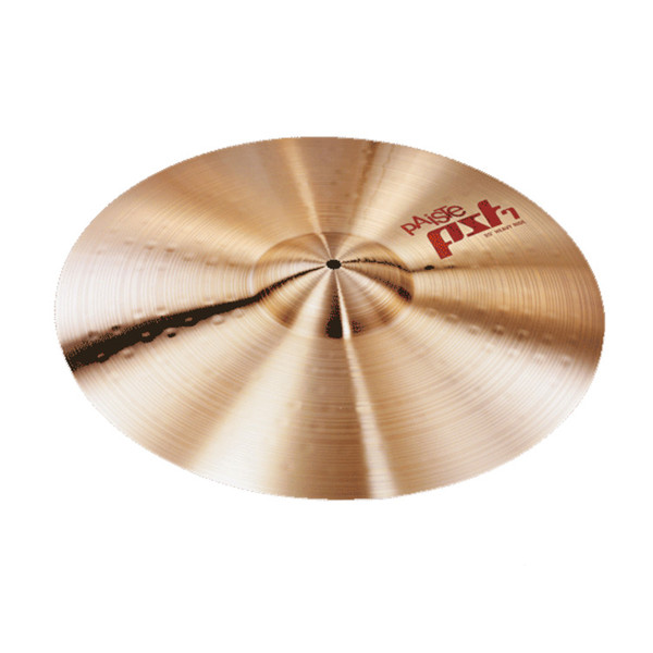 Paiste PST 7 20 Inch Heavy Ride