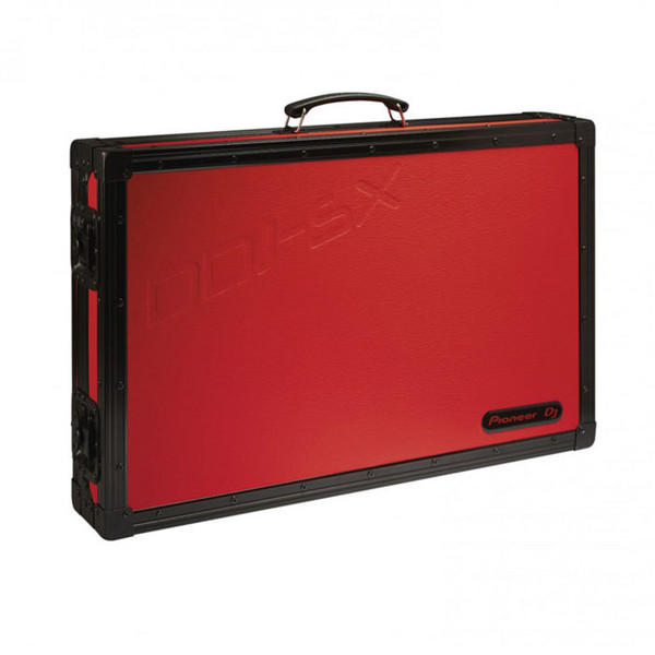 Pioneer Pro-DDJSXFLT Hard Flight Case for DDJ-SX