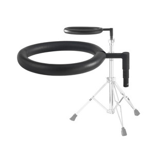 Remo Adapter Ring Adapter Ring for Stand