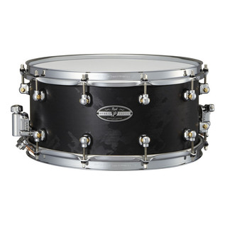 Pearl Hybrid Exotic Snare Drum 14 In x 6.5 In, Vectorcast