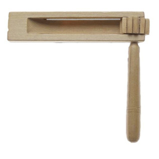 Stagg Wooden Ratchet