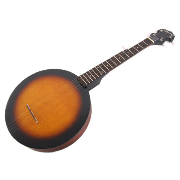 Ozark Travel Banjo