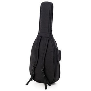 Fender Urban Classical Guitar Bag