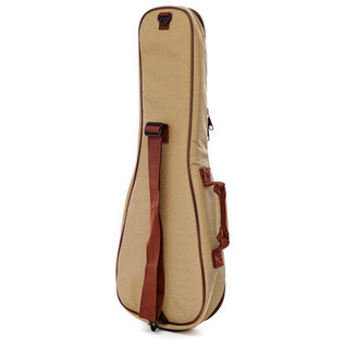 Fender Urban Soprano Ukulele Bag, Tweed