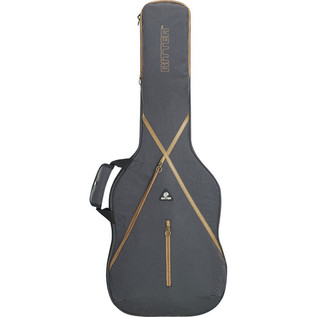 Ritter Session RGS7 Guitar Bag, Folk/Auditorium
