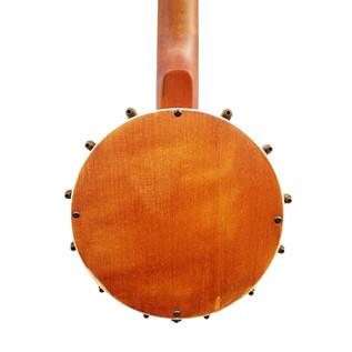 Ozark 2035 Ukulele Banjo