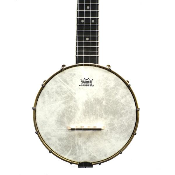 Ozark Ukulele Banjo