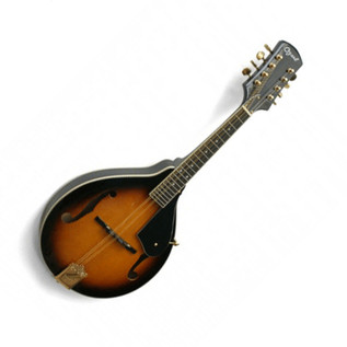 Ozark 2073 All Solid Mandolin