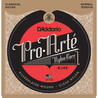 D'Addario EJ45 Pro-Arte Nylon, Normal Spenning