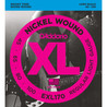 D'Addario EXL170 corde per basso, Light 45-100, Long Scale