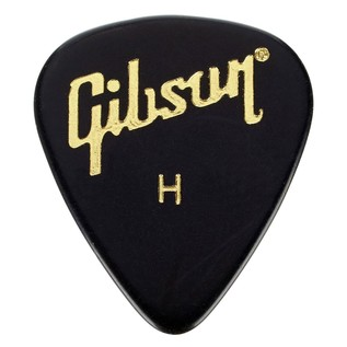 Gibson Standard Style Pick, Heavy