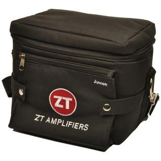 ZT Junior ElectricGuitar AmpCarryBag