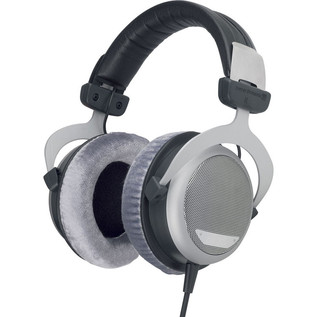 Beyerdynamic DT880 Headphones (2010 Edition) 32ohm
