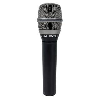 Electro-Voice RE410 Condenser Microphone