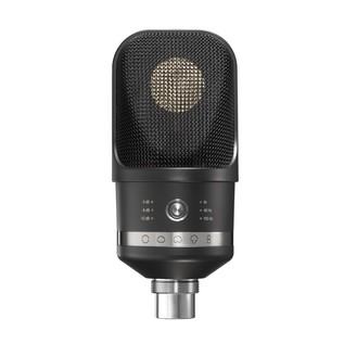Neumann TLM 107 Microphone