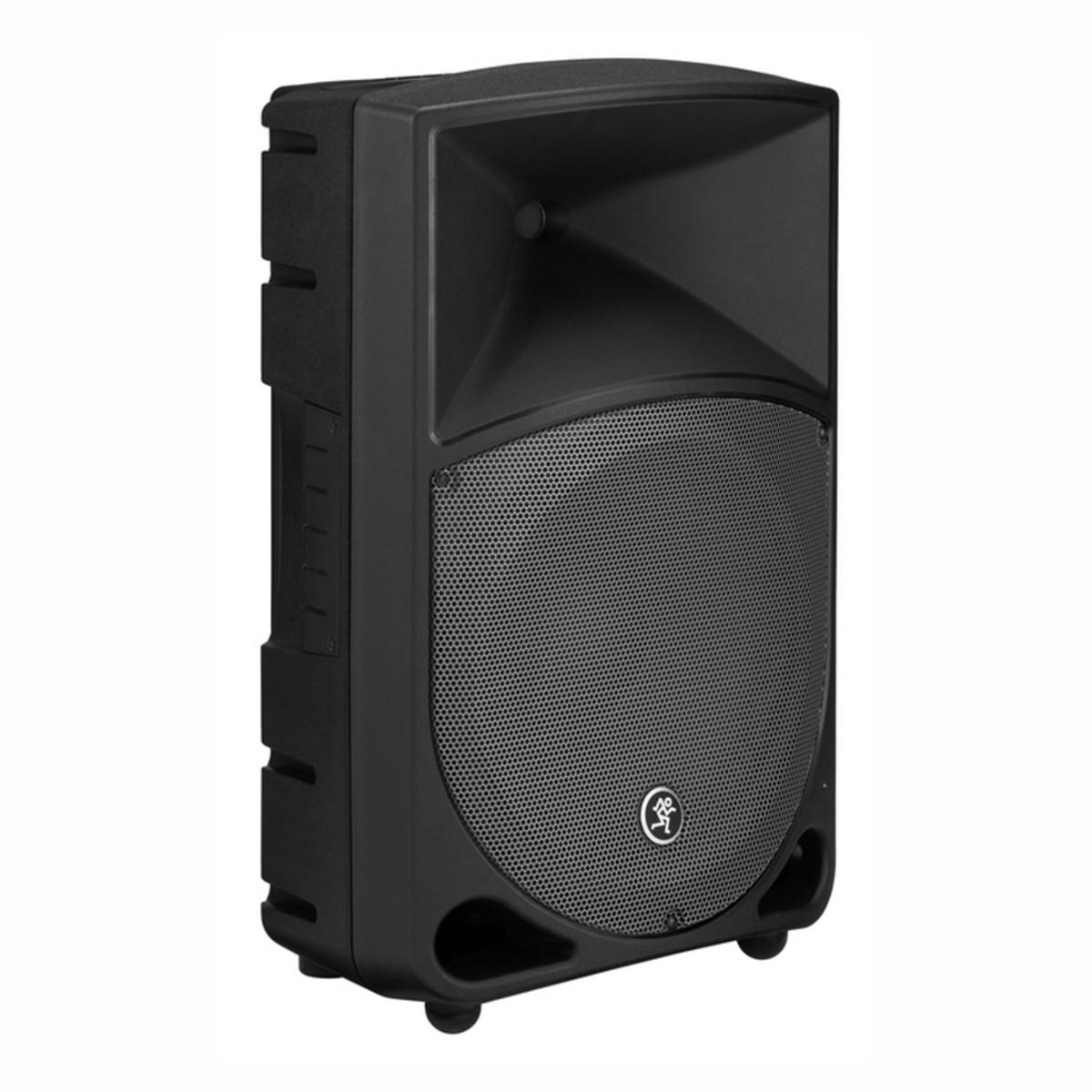 Mackie Thump Th 12a Active Speaker Ex Demo At Gear4music