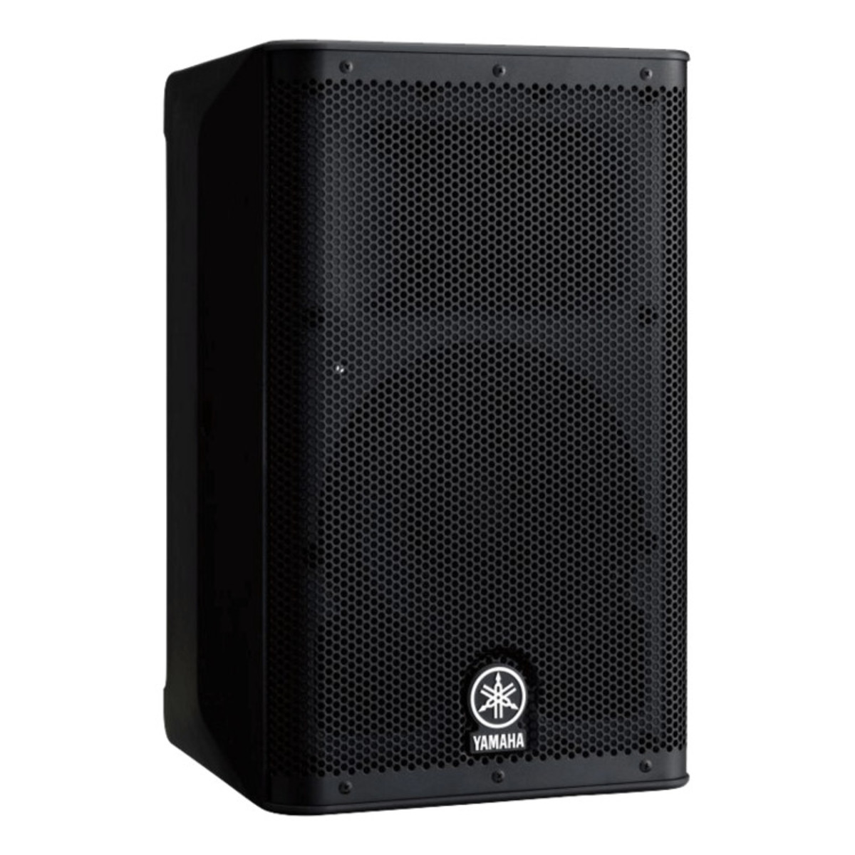 Yamaha Pa Speakers : yamaha dxr10 active pa speaker at gear4music ~ Vivirlamusica.com Haus und Dekorationen