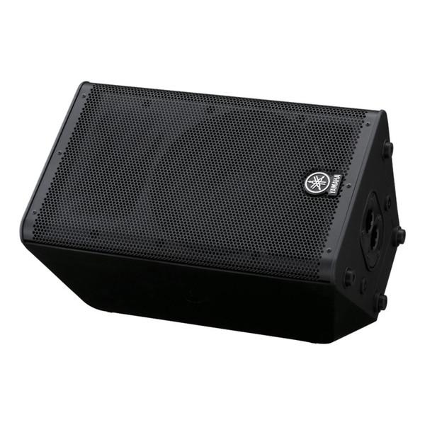 "Yamaha DXR10 10"" Active PA Speaker floor monitor"