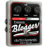 Pédale de distorsion blogueur basse Electro Harmonix
