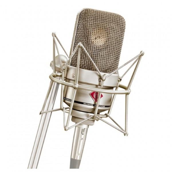 Neumann TLM 49 Microphone Set