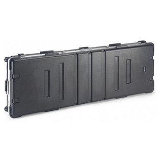 Stagg KTC148 ABS Keyboard Case