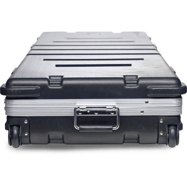 Stagg KTC148 ABS Keyboard Case