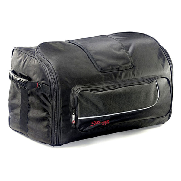 Stagg PA Speaker Bag, 10 Inch