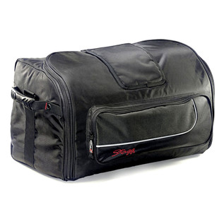 Stagg SPB Speaker Bag, 15 Inch