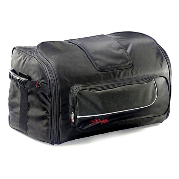 Stagg SPB Speaker Bag, 15 Inch