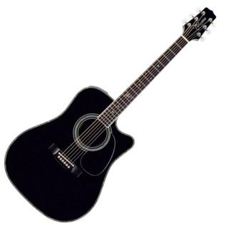 Takamine SW341-SC Steve Wariner Electro Acoustic Guitar