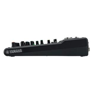 Yamaha MG10 Analog Mixer