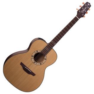 Takamine KC70 Kenny Chesney Electro Acoustic Guitar