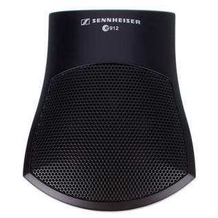 Sennheiser e912 Condenser Boundary Plate Microphone