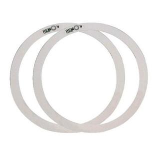 Remo 13 Inch Rem-O Ring