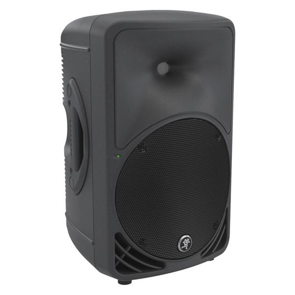 Mackie SRM350 V3 High Definition Portable Powered Speaker