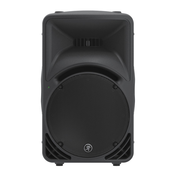 Mackie SRM450 V3 High Definition Active PA Speaker