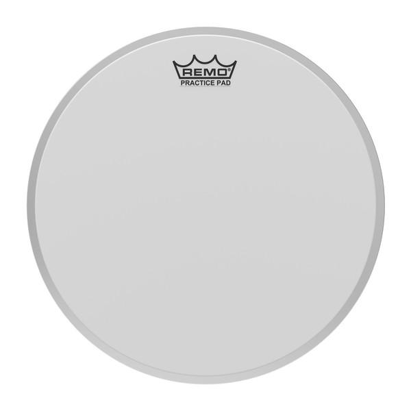 Remo 6 Inch Practice Pad Head